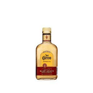Jose Cuervo Especial Gold 200ml