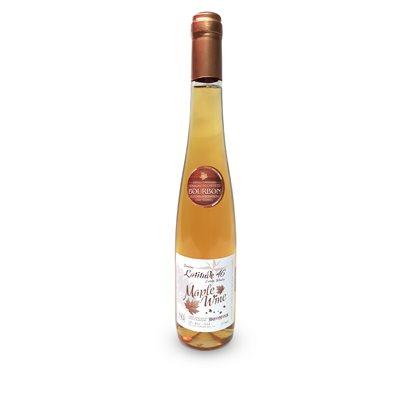 Oaked Maple Wine 375ml