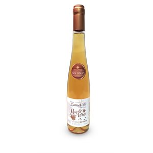 Oaked Maple Wine 375ml