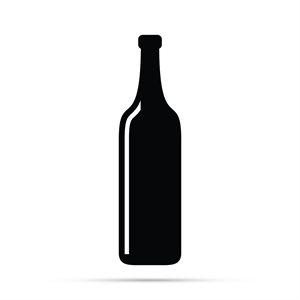 Maybee Fixed Gear American Wheat Ale 473ml