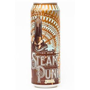 Longwood Steam Punk 473ml
