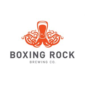 Boxing Rock Marzen 650ml