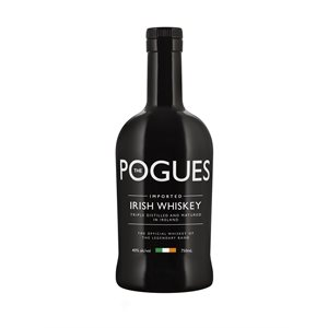 The Pogues 750ml