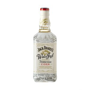 Jack Daniels Winter Jack 750ml