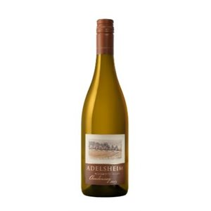 Adelsheim Willamette Valley Chardonnay 750ml