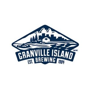 Granville Island Brewers Choice Winter Pack 8 C