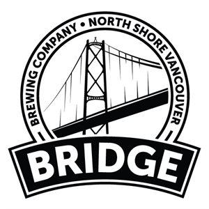 Bridge Brewing 5 O'Clock Somewhere 650ml