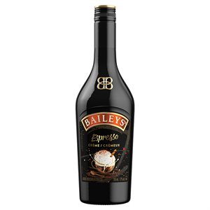 Baileys Espresso 750ml