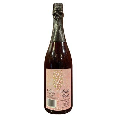 Belleisle Vineyards Bella Belle 750ml