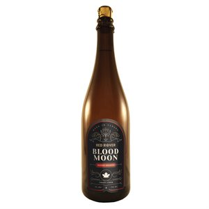 Red Rover Bloodmoon 750ml