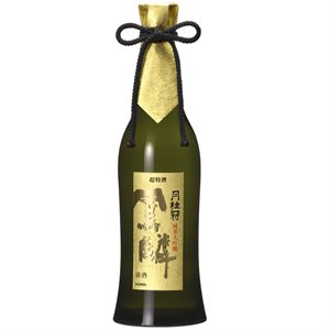 Gekkeikan Horin Junmai Daiginjo Sake 720ml