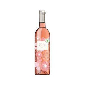 Le Rose Par Paul Mas Organic 750ml