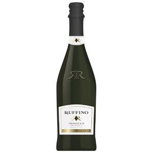 Ruffino Organic Prosecco 750ml