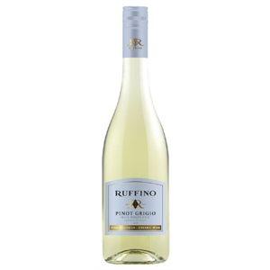 Ruffino Organic Pinot Grigio 750ml