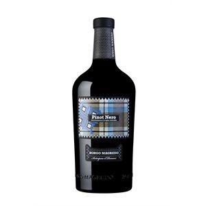 Borgo Magredo Pinot Nero 750ml