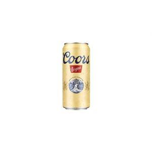 Coors Original 473ml