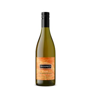 Prospect Chardonnay VQA 750ml