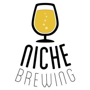 Niche Brewing Bridget 500ml