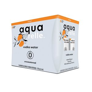 Aquarelle Still Water Mango 6 C