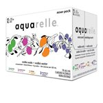 Aquarelle Mixer Pack 12 C