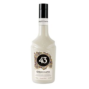 Licor 43 Orochata 700ml