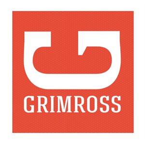 Grimross Brunswick Pils 6 C