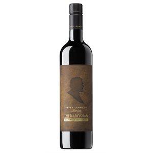The Barossan Cabernet Sauvignon 750ml