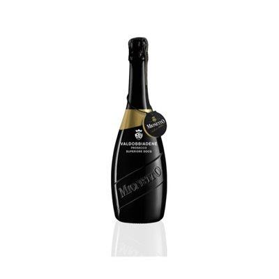 Mionetto Luxury Prosecco Spumante Superiore Valdobbiadene DOCG 750ml