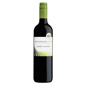 Pepperwood Grove Cabernet Sauvignon 750ml