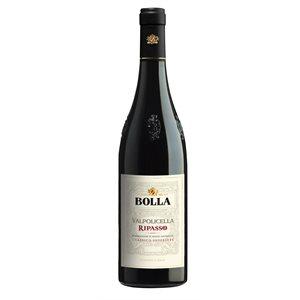 Bolla Valpoicella Ripasso 750ml