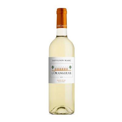 L'Orangeraie Sauvignon Blanc 750ml