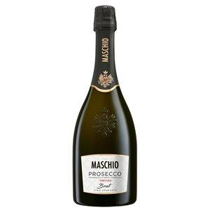 Maschio Prosecco Treviso Brut DOC 750ml