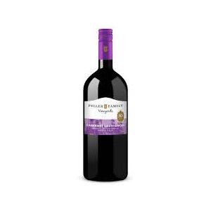Peller Family Vineyards Cabernet Sauvignon 750ml