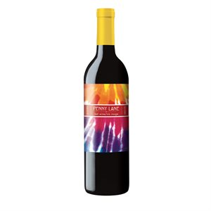 Penny Lane Red Blend 750ml