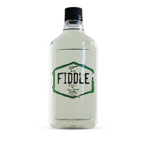 Big Fiddle Still Lime 375ml