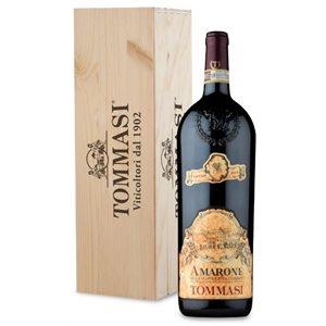 Tommasi Amarone Classico DOCG 1500ml