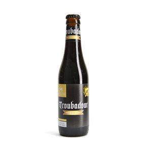 Troubadour Imperial Stout 330ml