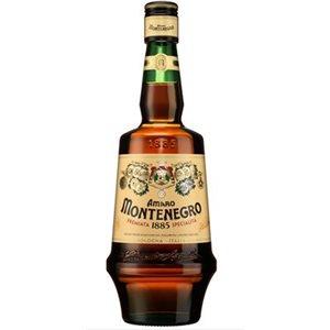 Montenegro Amaro Montenegro 750ml