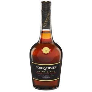 Courvoisier Avant Garde Bourbon Cask Finish 750ml
