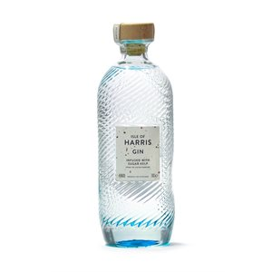 Isle Of Harris Gin 750ml