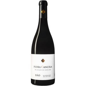 Pedra Cancela Winemaker Selection Red 750ml