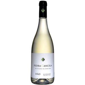 Pedra Cancela Winemaker Selection White 750ml