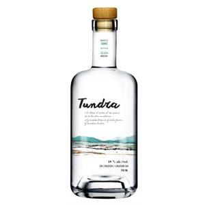 Tundra Gin 750ml