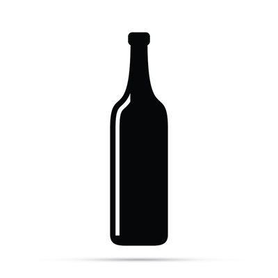 Gagetown Distilling & Cidery Barrel Aged Apple Vodka 375ml