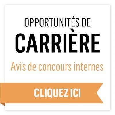 2020-careers-internal-fr