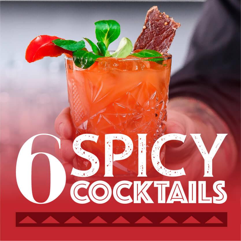 6-spicy-cocktails-content-en