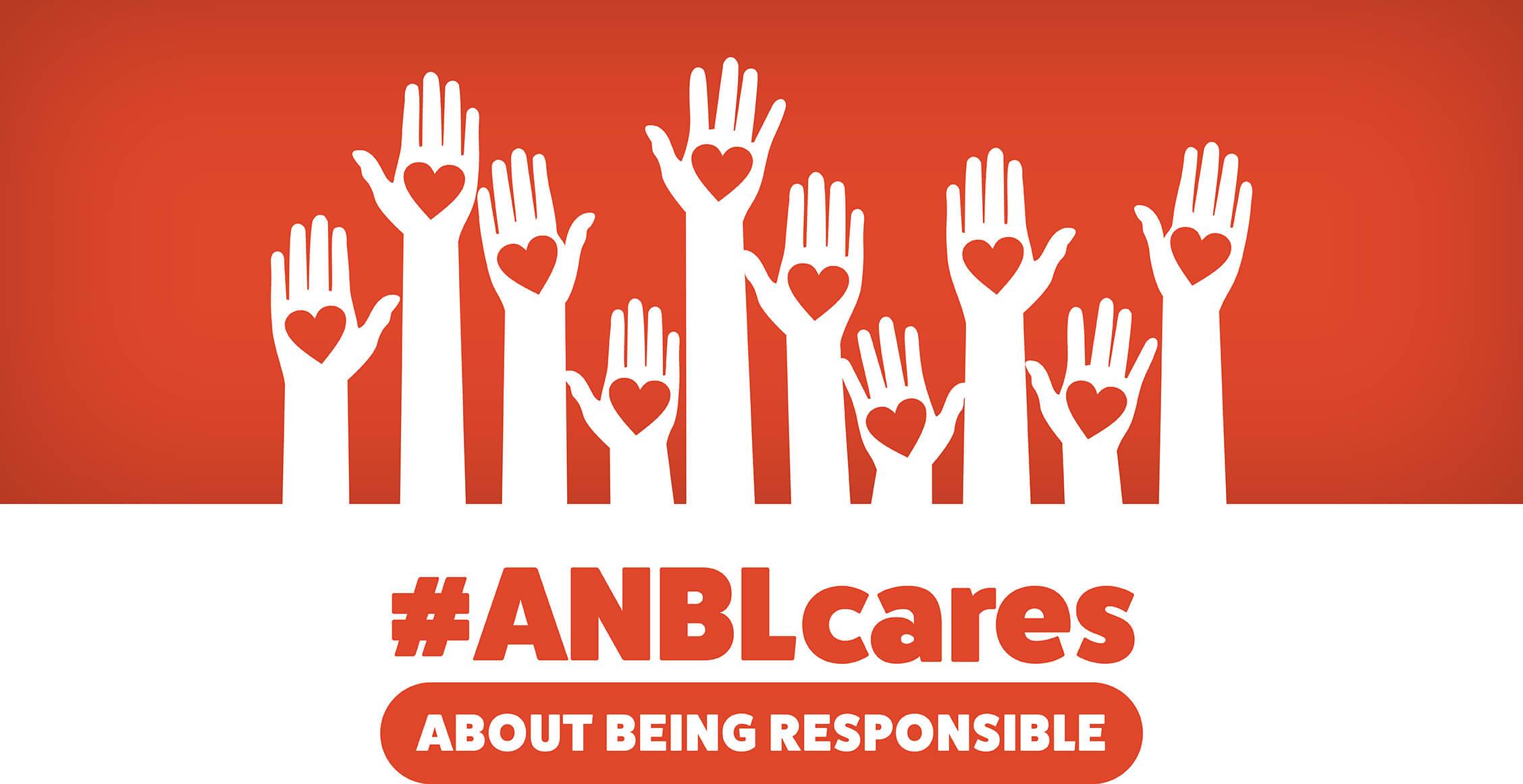 ANBL-Cares-SR-Header-EN