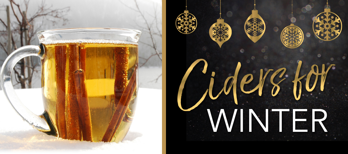 ANBL-Headers-WinterCiders
