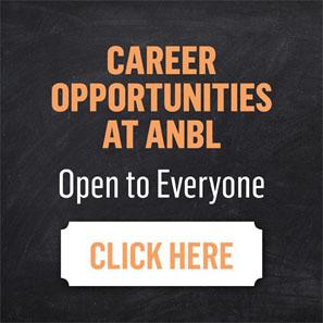 ANBL-Open-EN1