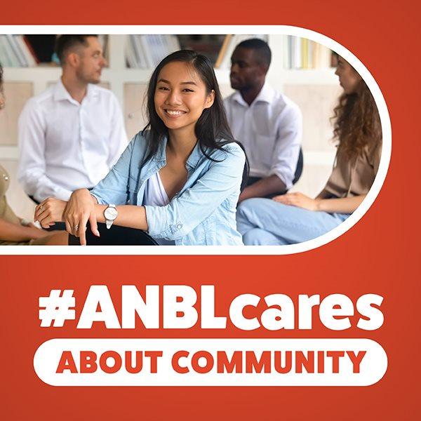 ANBLCares-Community-Content-EN